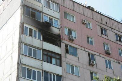 v-zaporozhe-iz-za-kureniya-proizoshel-pozhar-v-mnogoetazhnom-dome.jpg