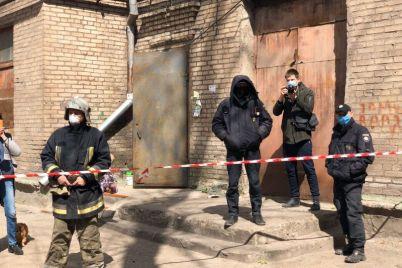 v-zaporozhe-iz-za-obrusheniya-perekrytij-v-trehetazhnom-dome-evakuirovali-zhilczov.jpg