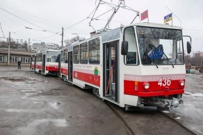 v-zaporozhe-iz-za-remontnyh-rabot-v-ponedelnik-ne-budet-rabotat-odin-iz-tramvajnyh-marshrutov.jpg