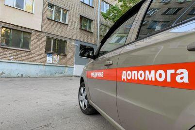 v-zaporozhe-iz-za-vspyshki-covid-19-zakryvayut-obshhezhitie-bolnyh-i-kontaktnyh-izoliruyut.jpg