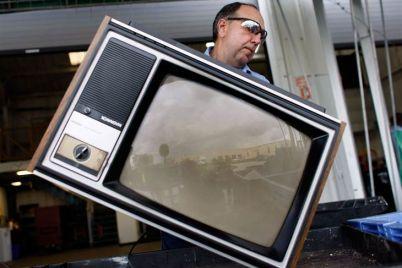 v-zaporozhe-izbili-pensionera-radi-televizora.jpg
