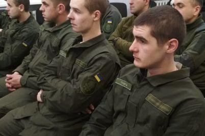 v-zaporozhe-izdali-knigu-vospominanij-dobrovolczev-i-volonterov.jpg