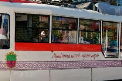 v-zaporozhe-izmenyatsya-marshruty-tramvaev.jpg
