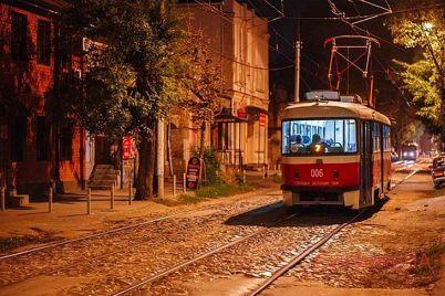 v-zaporozhe-iznasilovali-voditelya-tramvaya-zloumyshlennik-okazalsya-na-skame-podsudimyh.jpg