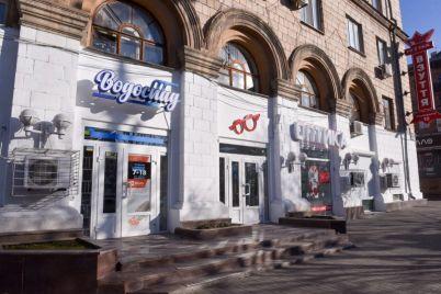 v-zaporozhe-izurodovannyj-fasad-doma-polnostyu-vernut-v-pervonachalnyj-vid.jpg