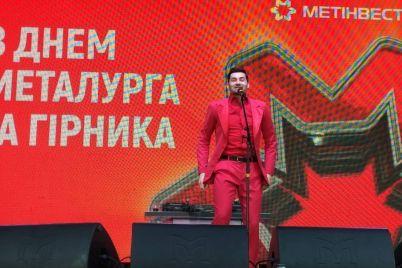 v-zaporozhe-izvestnyj-tanczor-ustroil-fleshmob-foto.jpg