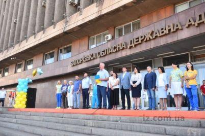 v-zaporozhe-k-startu-olimpiady-ustroili-yarkij-fleshmob-foto.jpg