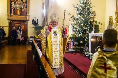 v-zaporozhe-katoliki-nachali-otmechat-rozhdestvo-fotoreportazh-s-prazdnichnoj-liturgii.jpg