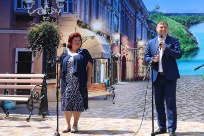 v-zaporozhe-kommunalnomu-predpriyatiyu-ispolnilos-125-let.jpg