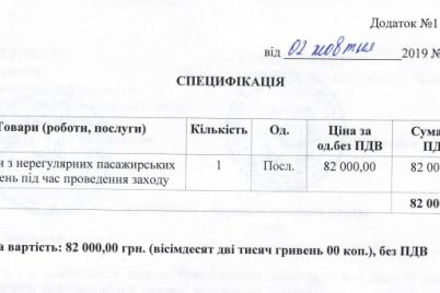 v-zaporozhe-kommunalnyj-turczentr-razdal-mezhdu-znakomymi-predprinimatelyami-146-tysyach-griven.png