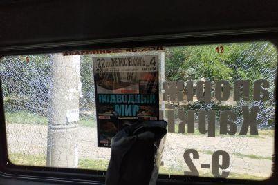 v-zaporozhe-kommunalshhiki-sluchajno-razbili-steklo-v-marshrutke-foto.jpg