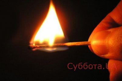 v-zaporozhe-kryshevateli-sozhgli-magazin-mestnogo-predprinimatelya-v-seti-poyavilos-video-s-mesta-proisshestviya.jpg