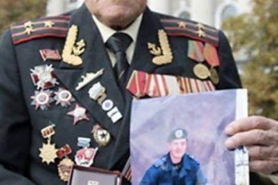 v-zaporozhe-legendarnyj-veteran-nachal-prinimat-pozdravleniya-po-sluchayu-102-letiya-foto.jpg