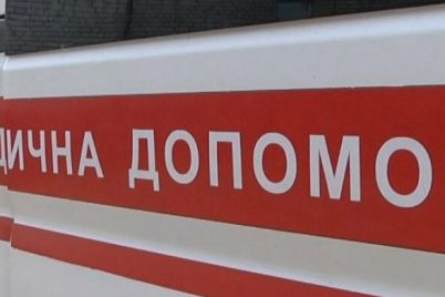 v-zaporozhe-legkovoj-avtomobil-sbil-37-letnego-peshehoda.jpg