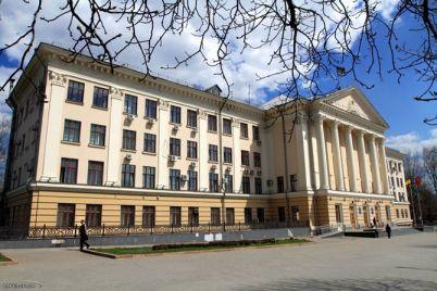 v-zaporozhe-likvidiruyut-kommunalnoe-predpriyatie-zanimavsheesya-mediczinskoj-statistikoj.jpg