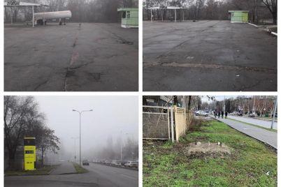 v-zaporozhe-likvidiruyut-nelegalnye-azs-foto.jpg
