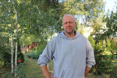 v-zaporozhe-litovskij-kinorezhisser-rasskazal-o-pomoshhi-ukrainskim-bojczam.jpg