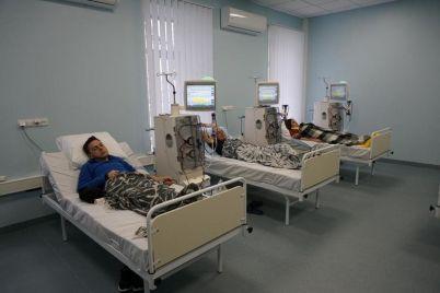 v-zaporozhe-lyudi-iz-oblasti-ne-mogut-dobratsya-na-gemodializ-iz-za-zakrytiya-prigorodnyh-rejsov.jpg
