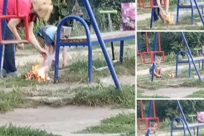 v-zaporozhe-mama-s-synom-udivili-svoim-postupkom-gorozhanam-foto.jpg