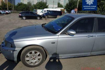 v-zaporozhe-mestnye-zhiteli-zaderzhali-pravonarushitelya-foto.jpg
