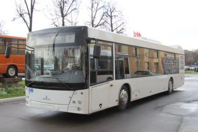 v-zaporozhe-moderniziruyut-avtobusy.jpg