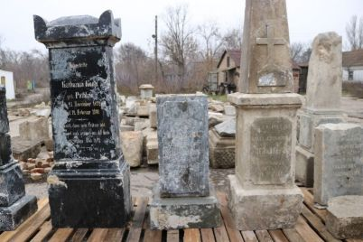 v-zaporozhe-mozhet-poyavitsya-memorial-s-nadgrobyami-mennonitov-foto.jpg