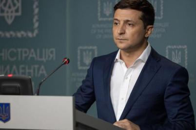 v-zaporozhe-mozhet-priehat-vladimir-zelenskij-podrobnosti.png