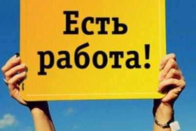 v-zaporozhe-mozhno-budet-najti-rabotu-svoej-mechty.jpg