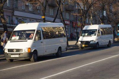 v-zaporozhe-mozhno-teper-otslezhivat-onlajn-dvizhenie-chastnyh-marshrutok.jpg