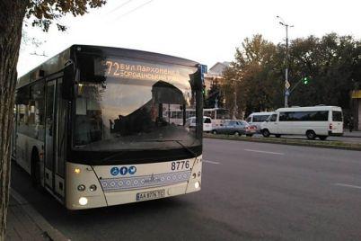 v-zaporozhe-munitsipalnyie-avtobusyi-72-go-marshruta-vnov-hodyat-parami-foto-video.jpg