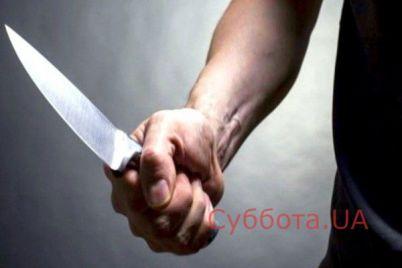 v-zaporozhe-muzhchina-izbil-moloduyu-devushku-posredi-uliczy-podrobnosti.jpg