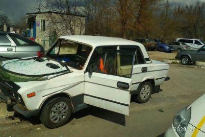v-zaporozhe-muzhchina-kotoryj-otprazdnoval-rozhdenie-vnuka-sel-za-rul-avto-pyanym-i-popal-v-dtp-foto.jpg