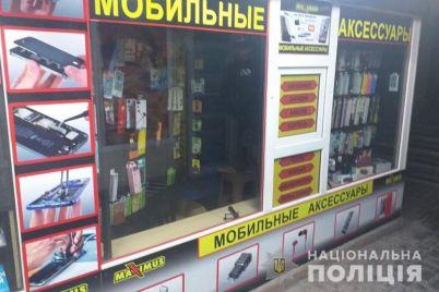 v-zaporozhe-muzhchina-ograbil-magazin-mobilnyh-aksessuarov.jpg