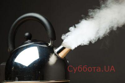 v-zaporozhe-muzhchina-zalil-v-rot-svoej-spyashhej-zhene-kipyatok-novye-podrobnosti.jpg