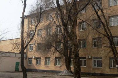 v-zaporozhe-muzuchilishhe-zaplatit-bolee-120-tysyach-griven-za-remont-sanuzlov.jpg