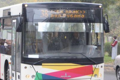v-zaporozhe-na-38-y-marshrut-vyishli-5-novyih-kommunalnyih-avtobusov-fotoreportazh-3.jpg