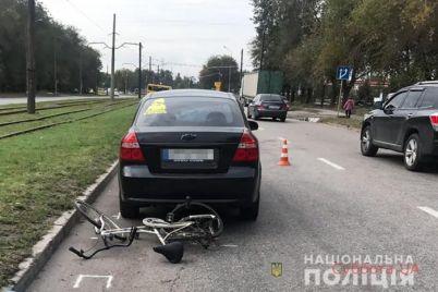 v-zaporozhe-na-avtodoroge-pogib-chelovek-podrobnosti-iz-oficzialnyh-istochnikov-foto.jpg