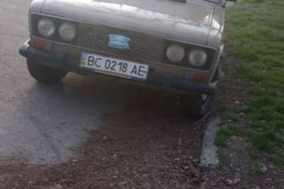 v-zaporozhe-na-avtomobil-odeli-zashhitu-ot-koronavirusa-fotofakt.jpg
