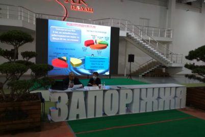 v-zaporozhe-na-eko-forume-nazvali-glavnye-prichiny-zagryazneniya-dnepra.jpg