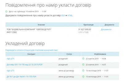 v-zaporozhe-na-kalibrovoj-zakroyut-dvizhenie-transporta-na-remont-puteprovoda-potratyat-bolee-30-millionov.png
