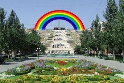 v-zaporozhe-na-kaskade-fontanov-poyavitsya-novyj-park.jpg