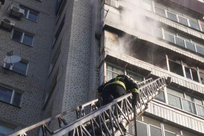 v-zaporozhe-na-kosmose-zagorelas-kvartira-na-9-etazhe-vysotki-foto.jpg
