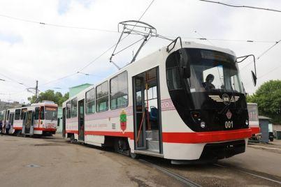 v-zaporozhe-na-liniyu-vyshla-eshhe-odna-edinicza-transporta-iz-evropy-foto.jpg