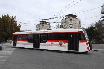 v-zaporozhe-na-marshrutah-budut-kursirovat-12-evropejskih-tramvaev-foto.jpg