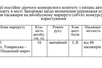 v-zaporozhe-na-marshrute-s-borodinskogo-na-peski-poyavyatsya-avtobusy-srednej-vmestimosti.png