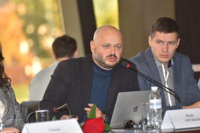 v-zaporozhe-na-mezhdunarodnom-forume-rasskazali-ob-osobennostyah-smart-city.jpg