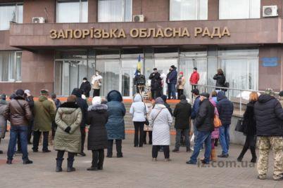 v-zaporozhe-na-miting-protiv-povysheniya-tarifov-sobralos-100-chelovek-foto.jpg