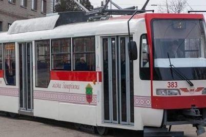 v-zaporozhe-na-neskolko-dnej-izmenyat-odin-iz-tramvajnyh-marshrutov.jpg