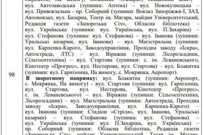v-zaporozhe-na-novyj-marshrut-v-aeroport-zapustyat-bolshie-avtobusy.jpg