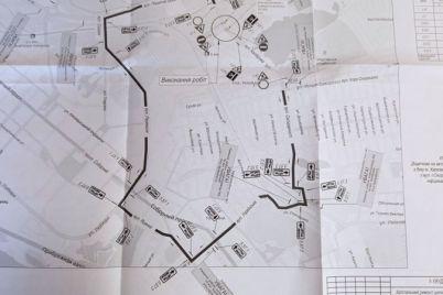 v-zaporozhe-na-odnoj-iz-ulicz-na-nedelyu-zakroyut-dvizhenie-transporta-shema-obuezda.jpg